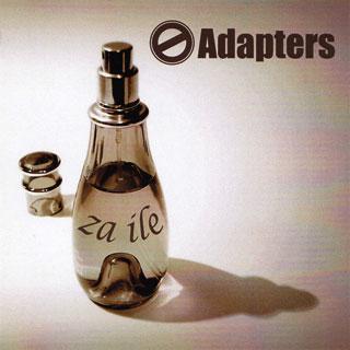 Adapters - Za Ile