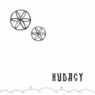 Hudacy - Hudacy 2