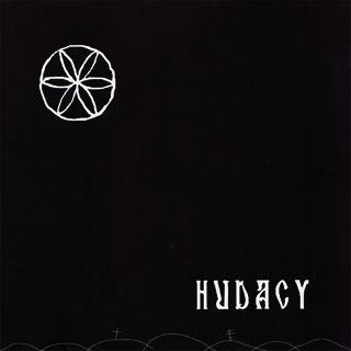 Hudacy - Hudacy