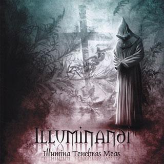 Illuminandi - Illumina Tenebras Meas