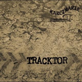 Karczmarze - Tracktor