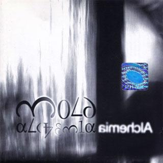 Mold - Alchemia