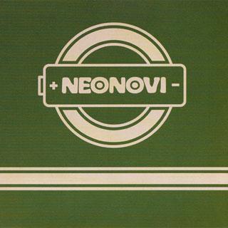 Neonovi - Neonovi