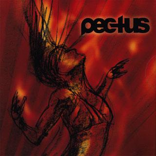 Pectus - Pectus