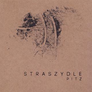 Pitz - Straszydle