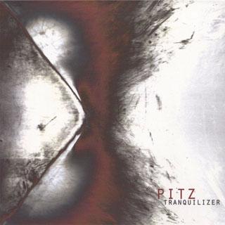 Pitz - Tranquilizer