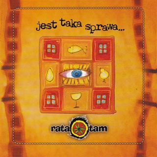 Ratatam - Jest Taka Sprawa
