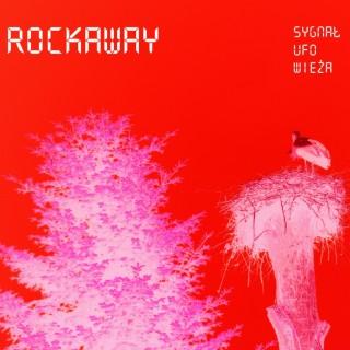 Rockaway - Sygnał UFO wieża