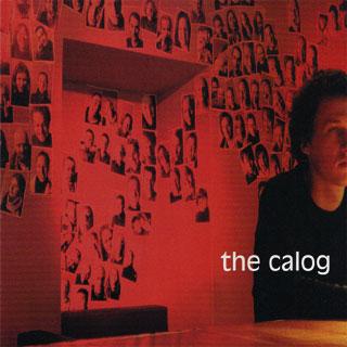 The Calog - The Calog