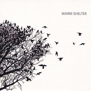 Warm - Shelter